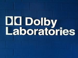 Dolby Laboratories anuncia en el Mobile World Congress el lanzamiento de tres nuevos dispositivos móviles con Dolby Atmos