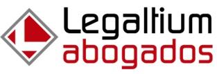 Legaltium, un nuevo portal de consultas jurídicas gratuitas