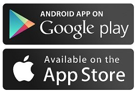 AppsEditor es compatible con los dispositivos Android (Smartphones y Tabletas) y Apple (iPhone, iPad y Mini-iPad)