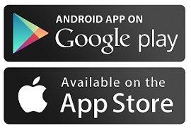 AppsEditor es compatible con los dispositivos Android (Smartphones y Tabletas) y Apple (iPhone, iPad y Mini-iPad)