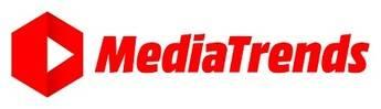 Media Trends repasa las principales novedades presentadas en el MWC 2015