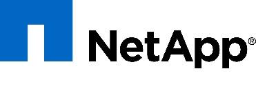 """NetApp pone en marcha su Roadshow para clientes y propects """"¡Managing the Cloud: No deje nada al azar!"""""""