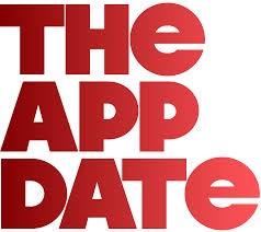 Exitazo en la segunda edición de The App Date Kids