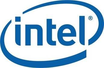 Intel lanza sus nuevos SoC móviles y una solución LTE