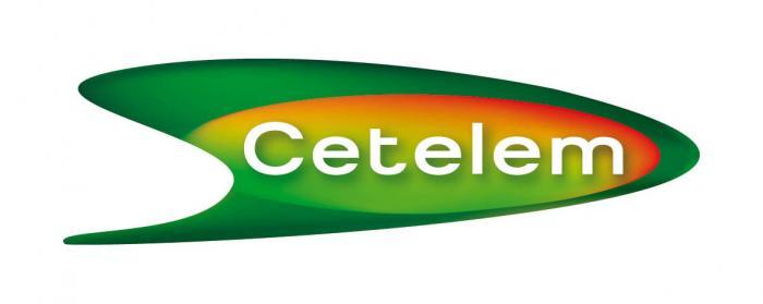 Cetelem patrocina el primer estudio sobre Social Business en España