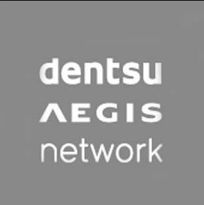 Dentsu Aegis refuerza su capacidad de marca con la adquisición de eCommera