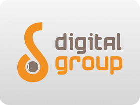 Digital Group evoluciona hacia una agencia de performance global