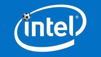 Intel, Replay* y Sky* cambian la forma de ver el fútbol