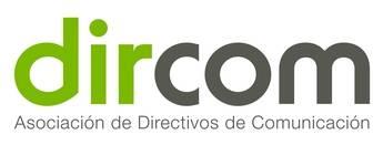 Dircom y CEDRO extenderán las buenas prácticas con la propiedad intelectual del sector de la prensa