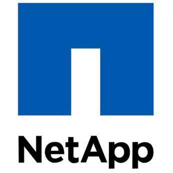 La cultura única de NetApp la hace merecedora del galardón como Mejor Multinacional parar Trabajar en Europa