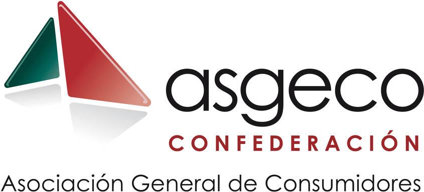 ASGECO aconseja a los consumidores como hacer un uso eficiente del aire acondicionado