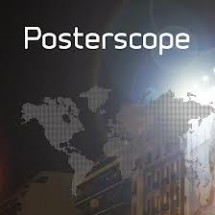 Sergio Aguado se incorpora a Posterscope como Head of Data & Insights