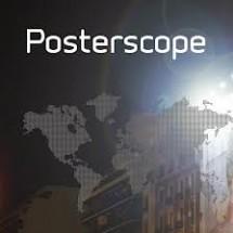Sergio Aguado se incorpora a Posterscope como Head of Data & Insights