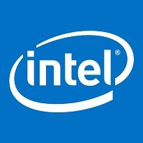 Intel presenta unos ingresos de 13.200 millones de dólares en el segundo trimestre de 2015, en consonancia con las expectativas de la compañía