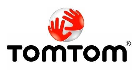 TomTom amplía la cobertura global de sus mapas
