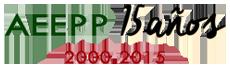 Informe económico del impacto del Nuevo Artículo 32.2 de la LPI (NERA para la AEEPP)
