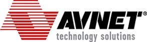 Acuerdo entre NetApp y Avnet Technology Solutions España