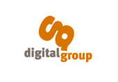 Digital Group gestionará la estrategia publicitaria de Popular Compras