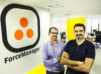 ForceManager abre en Colombia su primera sede de Latinoamérica
