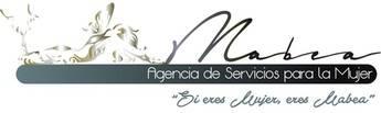 Nace la Primera Agencia de Servicios para la Mujer a Nivel Nacional