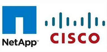 Cisco y NetApp celebran cinco años de éxito con FlexPod