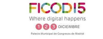 AppsEditor en FICOD 2015