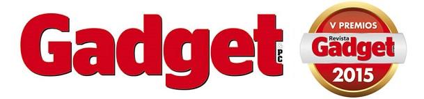 La revista Gadget eligió los mejores productos tecnológicos del 2015 en la 5ª edición de los Premios Gadget