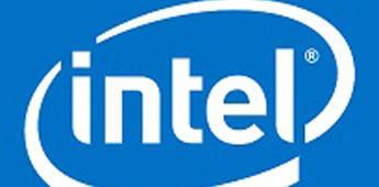 Intel acelera la transición de la Industria a las Redes de Comunicaciones Preparadas para la Nube