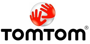 La aplicación TomTom Radares de Tráfico, disponible en Google Play