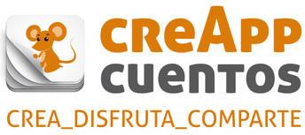 CreAppcuentos lleva Creatales al BETT 2016
