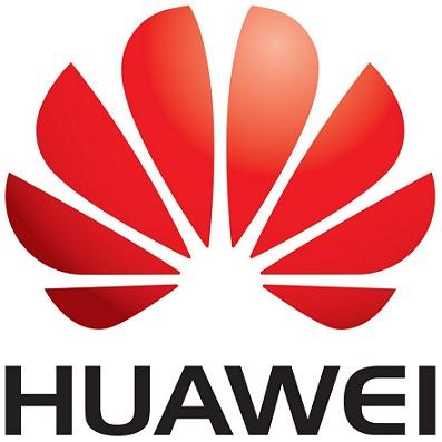 Los smartwatches de Huawei presentes en Madrid Joya de la mano del Grupo Ayserco