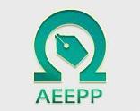 La AEEPP ha suscrito un acuerdo de colaboración con el Estudio General de Internet