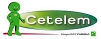 Cetelem España, en el Top 10 de las mejores empresas para trabajar