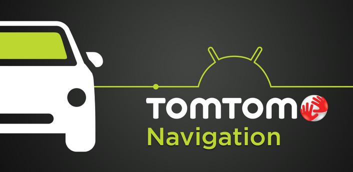 TomTom colabora con la Presidencia de la UE en una cita histórica sobre la conducción autónoma