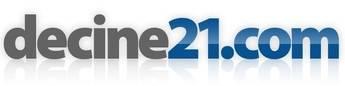 Estrenos21 y su portal www.decine21.com colaborarán con las investigaciones de la RSIC