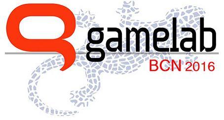 La genialidad de Ron Gilbert en Gamelab 2016