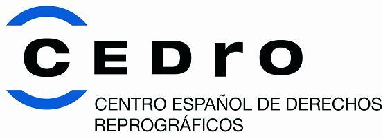 Nuevos beneficios para los socios de CEDRO