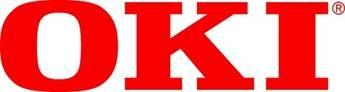 OKI prevé crecer un 12,7% en 2016