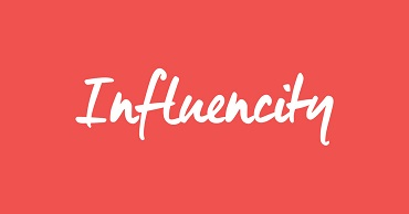 Más de 20 millones de personas trabajan como influencers en el mundo