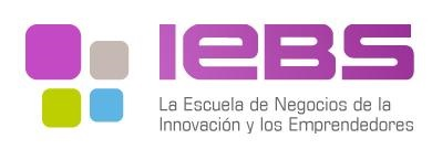Llega la 7� edici�n del Concurso de Emprendedores de IEBS