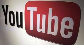 Los diez anuncios más vistos en España en YouTube en 2016