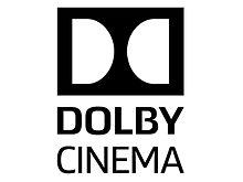 Dolby Cinema presenta una cartelera muy potente para esta primavera