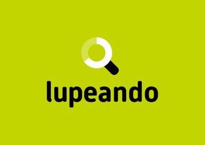 Nace Lupeando, la primera herramienta online que defiende los intereses de los asegurados de pólizas de hogar