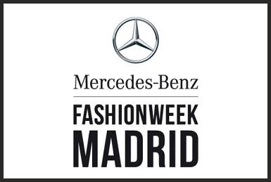 Por primera vez, Mercedes Benz Fashion Week de Madrid se podrá ver en 360 grados en Twitter