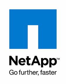 Primer aniversario: SolidFire de NetApp redefine la infraestructura del centro de datos
