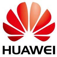 Huawei se posiciona entre los tres mayores fabricantes de smartphones a nivel mundial
