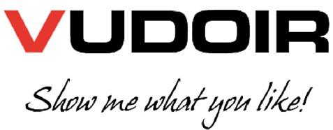 La startup catalana Vudoir pronto estará disponible en todos los Smartphones de los usuarios Americanos y lo hará estrenando una nueva imagen.