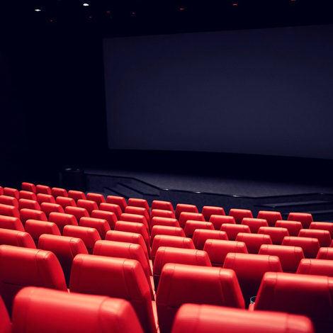 Cines Verdi presentan sus canales de vídeo bajo demanda en Samsung TV Plus