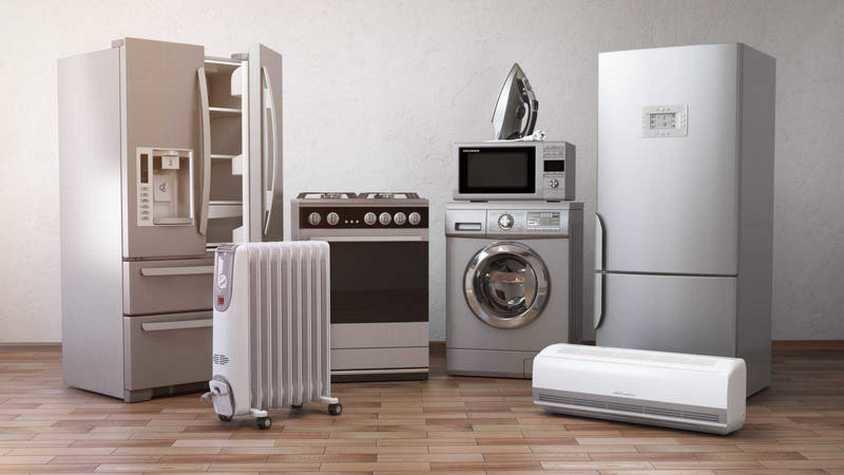 Cuidado al comprar un nuevo electrodoméstico: A+++ dejará de existir