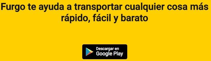 Las mercancías más curiosas que se transportan por España: desde un hurón con su dueño, hasta una tienda de bicicletas